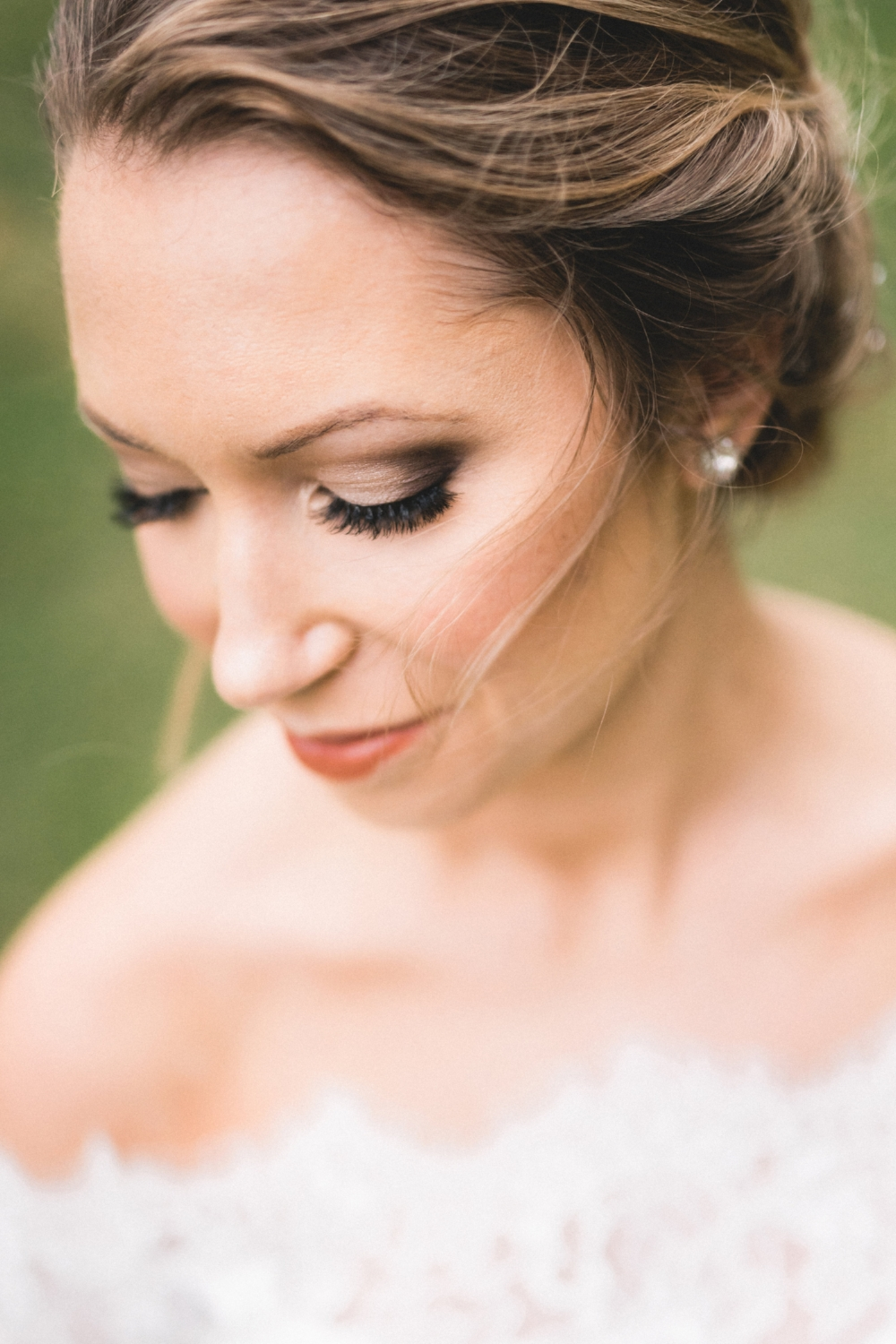 AKC-hunt-bridal-portraits-09-11-2017-040 copy.jpg