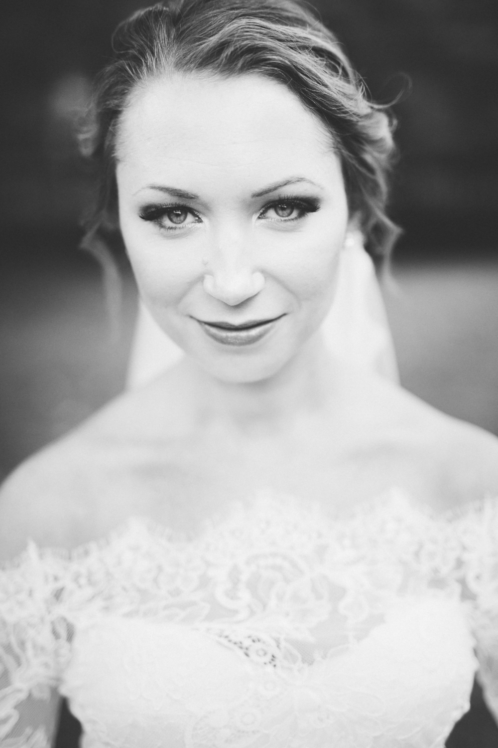 AKC-hunt-bridal-portraits-09-11-2017-033 copy.jpg