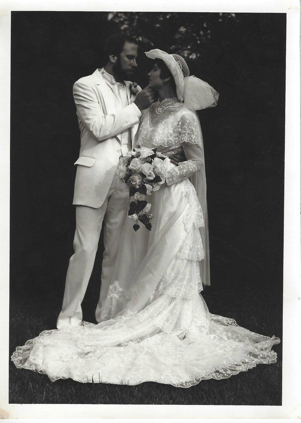1982 Wedding Pic copy.jpg