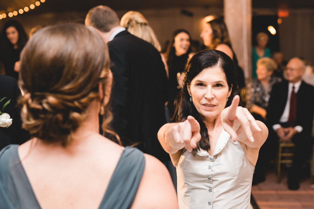 AKC-hunt-maffett-wedding-10-14-17-0912.jpg