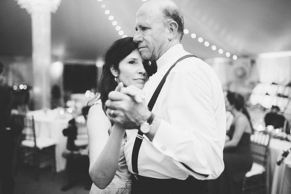AKC-hunt-maffett-wedding-10-14-17-1101.jpg