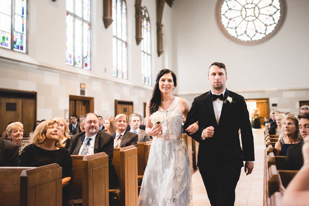 AKC-hunt-maffett-wedding-10-14-17-0293.jpg