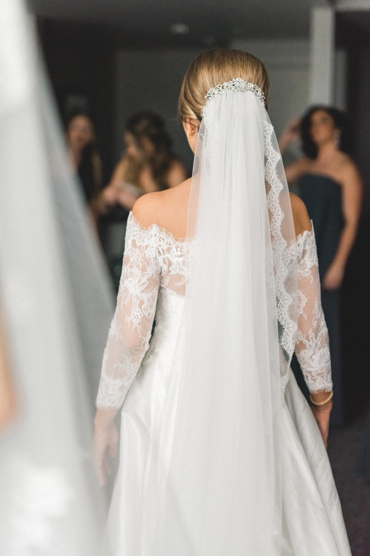AKC-hunt-maffett-wedding-10-14-17-0171 (1).jpg