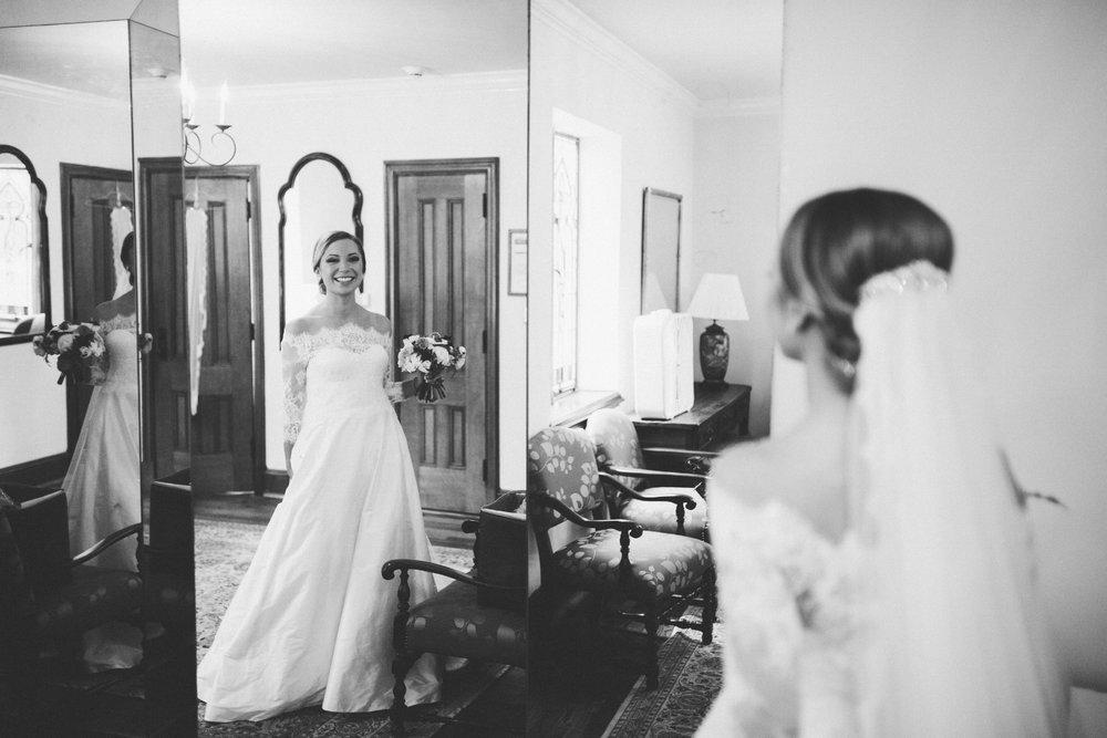 AKC-hunt-maffett-wedding-10-14-17-0273 (1).jpg