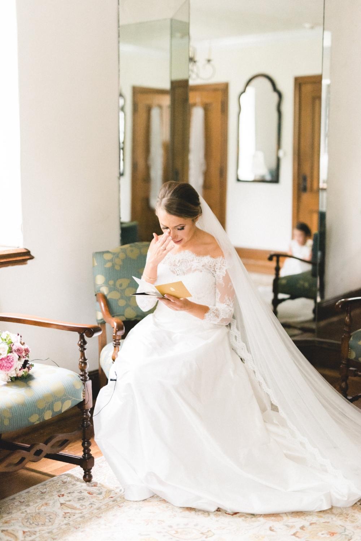 AKC-hunt-maffett-wedding-10-14-17-0275.jpg