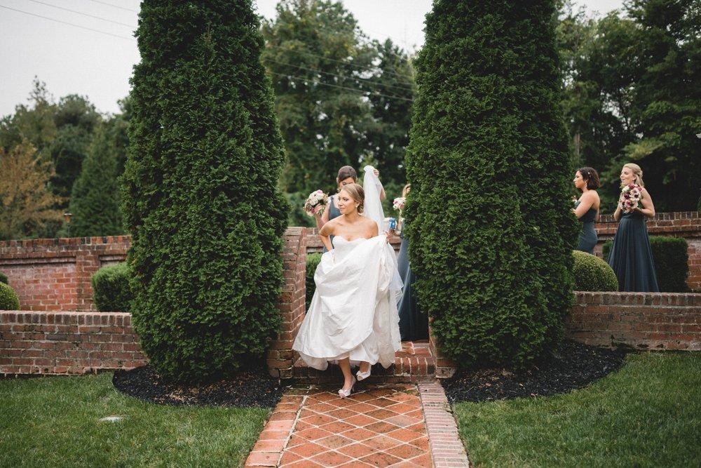 AKC-hunt-maffett-wedding-10-14-17-0627 (1).jpg