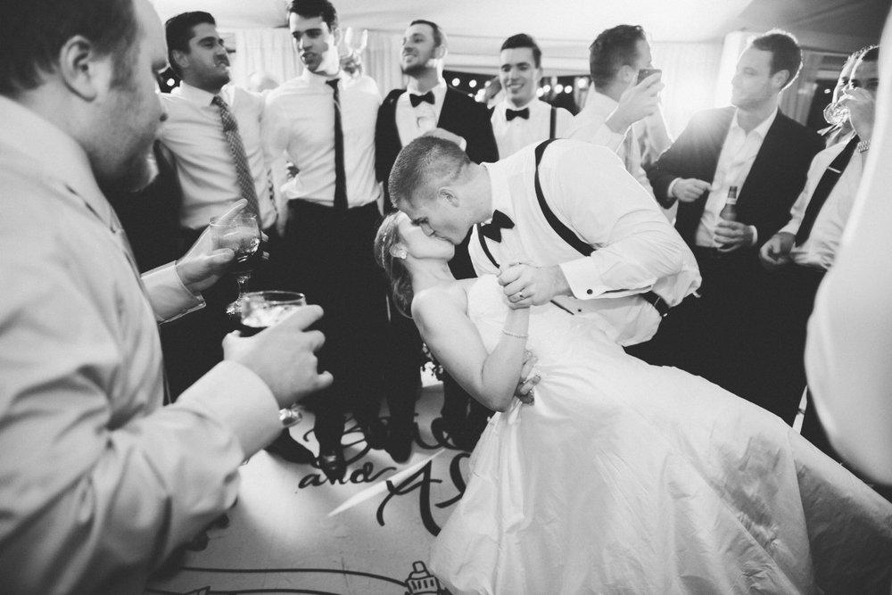 AKC-hunt-maffett-wedding-10-14-17-1173.jpg
