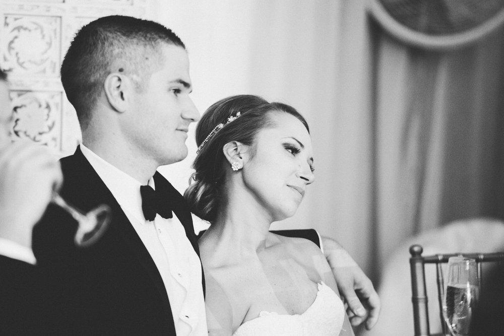 AKC-hunt-maffett-wedding-10-14-17-0899.jpg