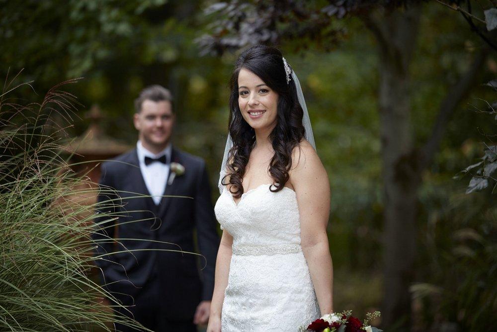 Headpiece Com Fourteenth The Wedding Blues