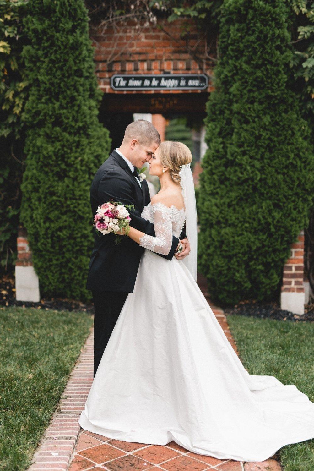 AKC-hunt-maffett-wedding-10-14-17-0654.jpg