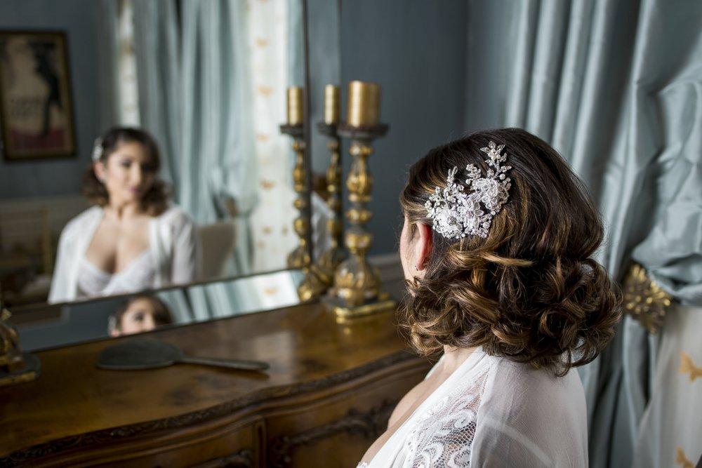Erin-Usawicz-Photography-Headpiece_12.jpg