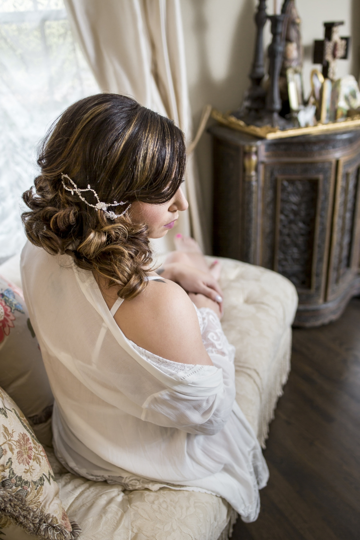 Erin-Usawicz-Photography-Headpiece_3.jpg