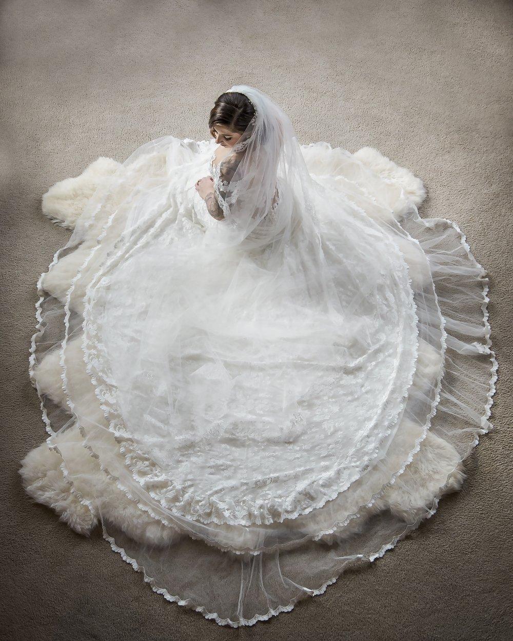 Erin-Usawicz-Photography-Headpiece_20 copy.jpg