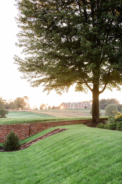 Lindsey_Will_Hamilton_Farms_Golf_Club_Wedding_384.jpg