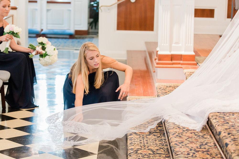bridesmaid-veil.jpg