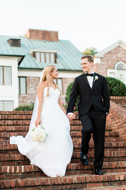 Hamilton-Farms-Golf-Club-wedding.jpg