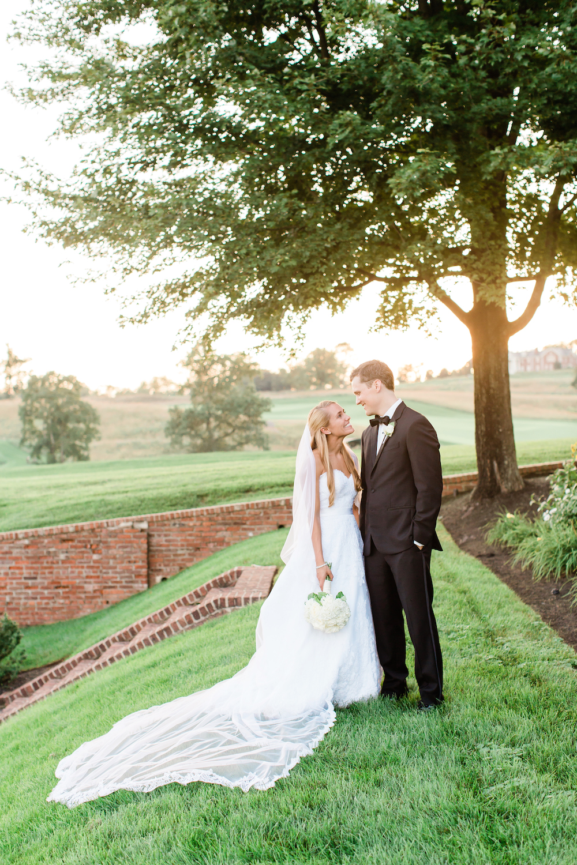 Romantic-bridal-veil.jpg