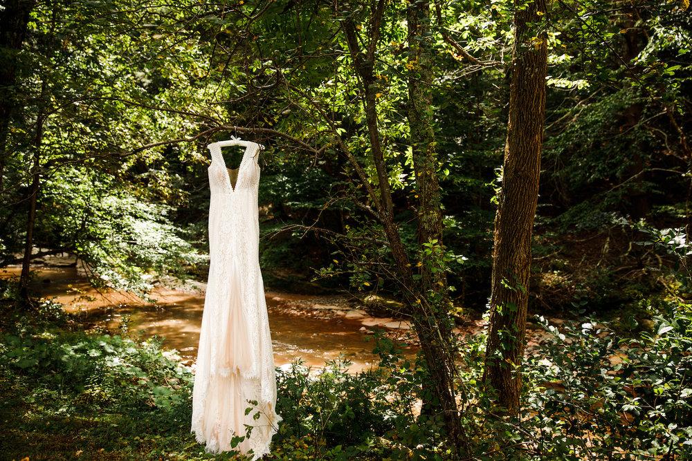 Wedding-gown.jpg