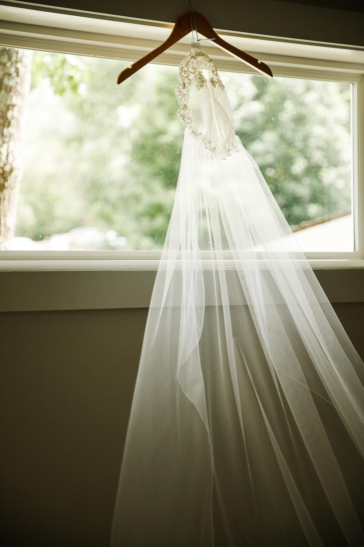 Juliet-cap-veil.jpg
