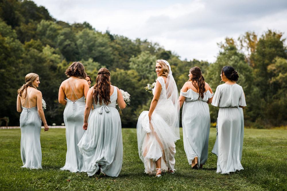 bridal-fashions.jpg