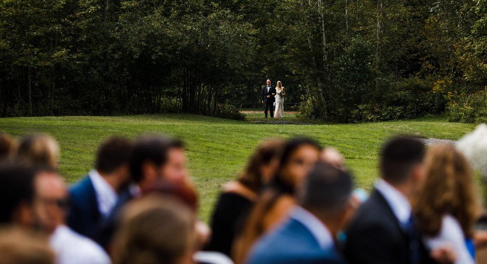 full-moon-resort-wedding.jpg