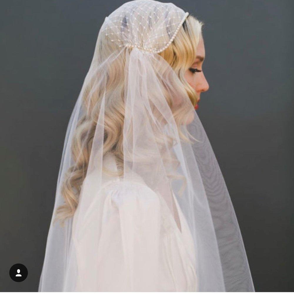 Juliet-veil.jpg