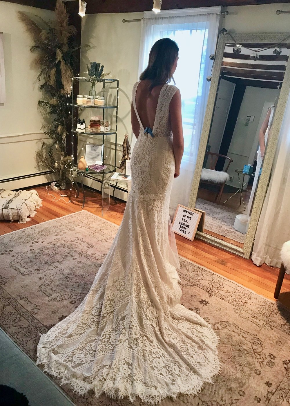 BHLDN-wedding-dress.jpeg