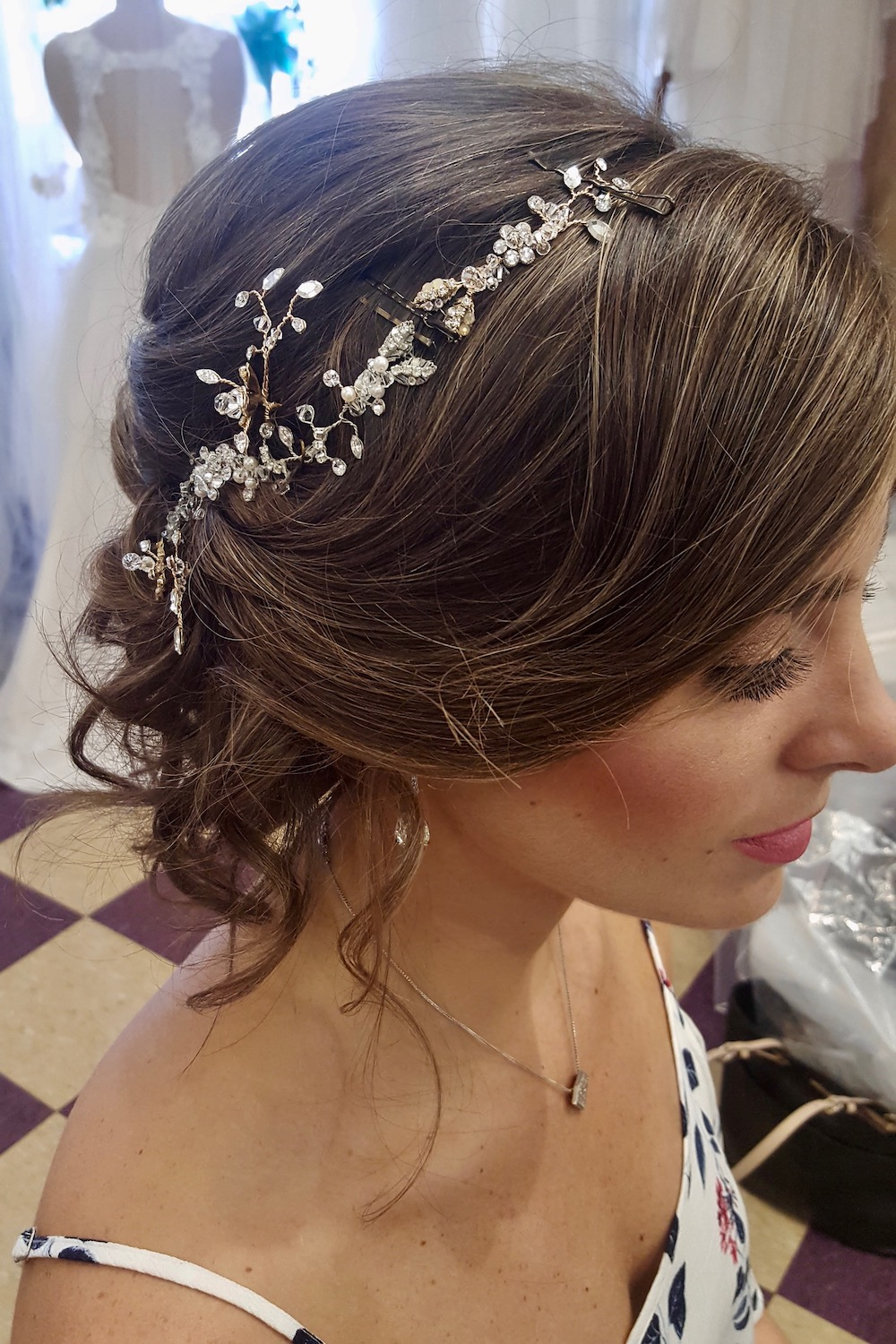 bridal-accessories-nj.jpeg