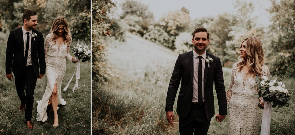 Wedding and Elopement Photography_Karly Ford Photo 01.jpg