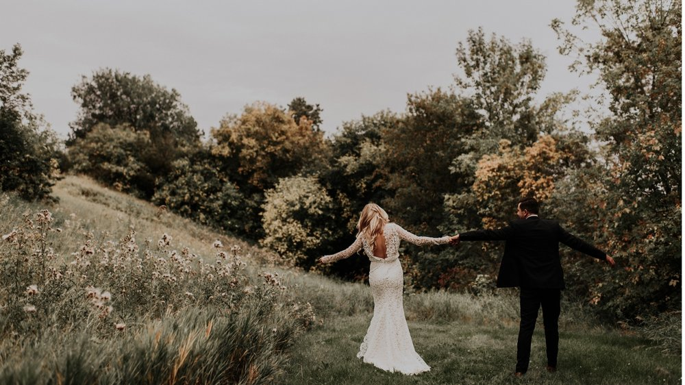 Wedding and Elopement Photography_Karly Ford Photo 03.jpg