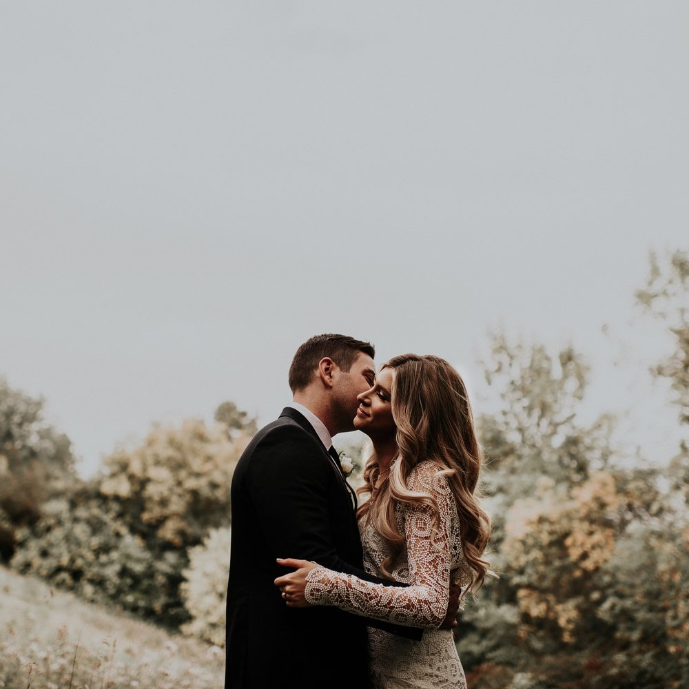 Wedding and Elopement Photography_Karly Ford Photo 10.jpg