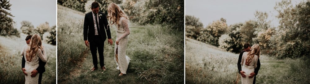 Wedding and Elopement Photography_Karly Ford Photo 12.jpg