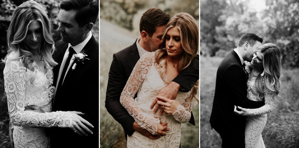 Wedding and Elopement Photography_Karly Ford Photo 16.jpg