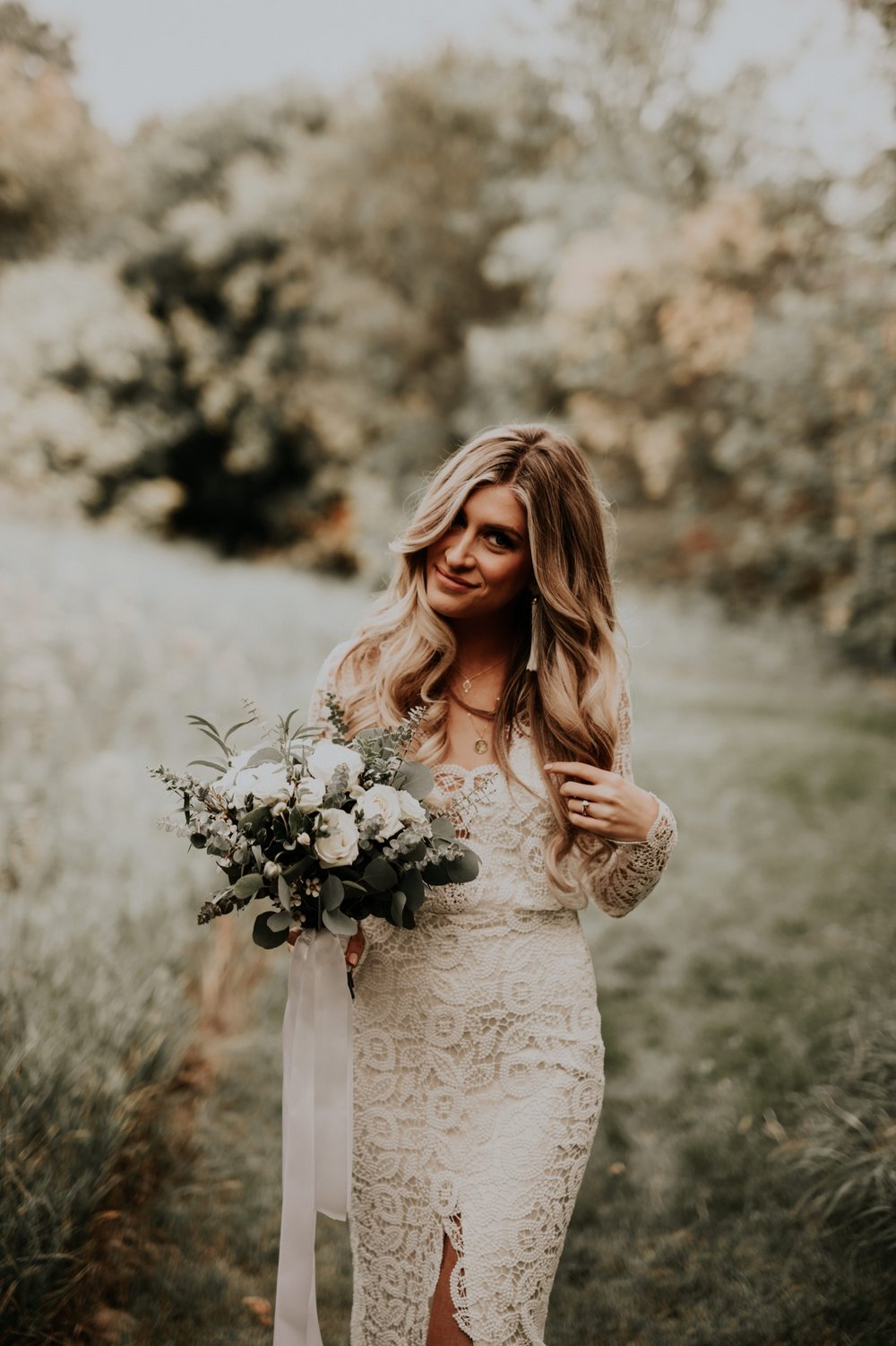 Wedding and Elopement Photography_Karly Ford Photo 19.jpg
