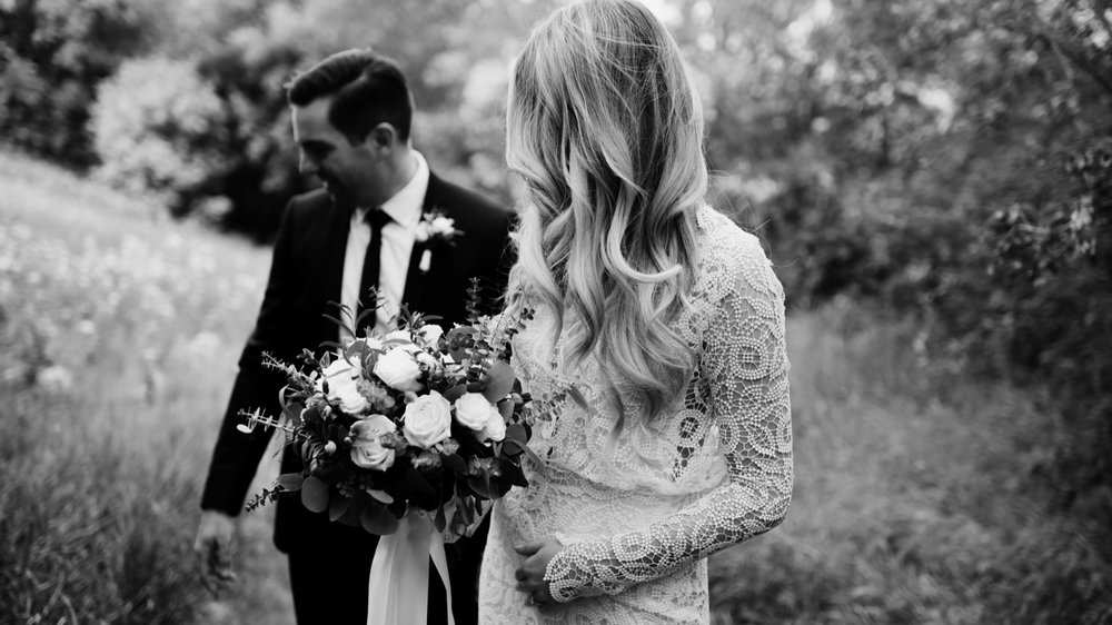Wedding and Elopement Photography_Karly Ford Photo 23.jpg