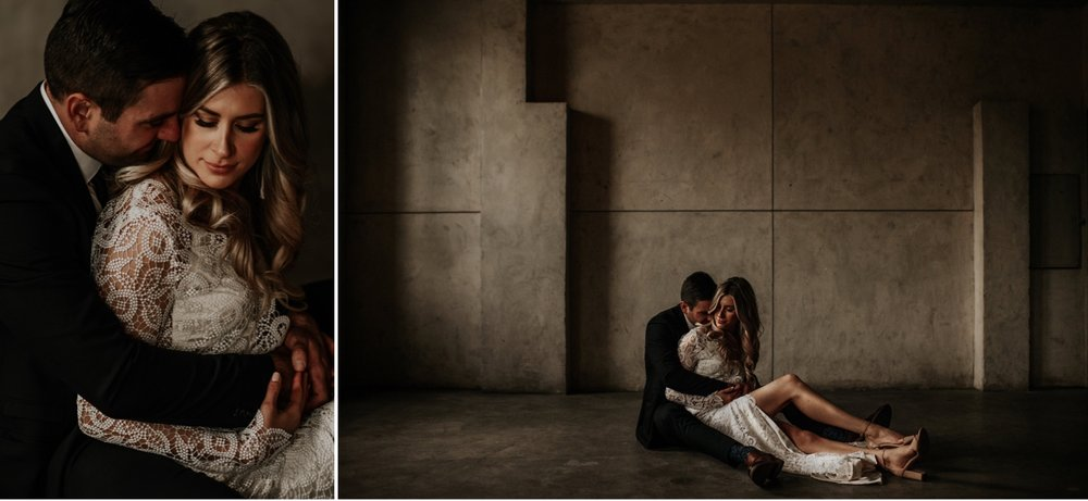 Wedding and Elopement Photography_Karly Ford Photo 24.jpg