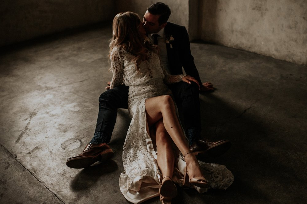 Wedding and Elopement Photography_Karly Ford Photo 25.jpg