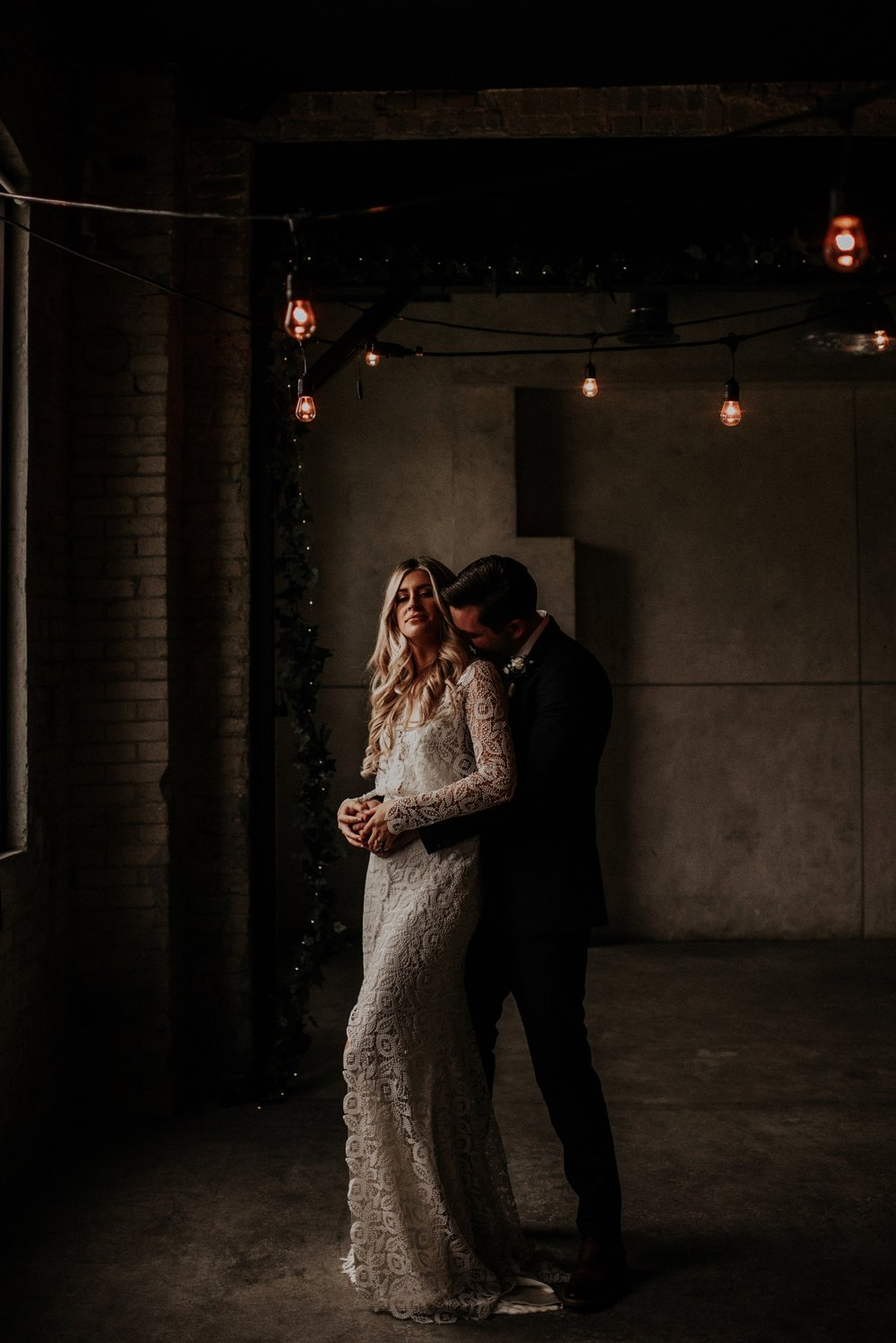 Wedding and Elopement Photography_Karly Ford Photo 27.jpg