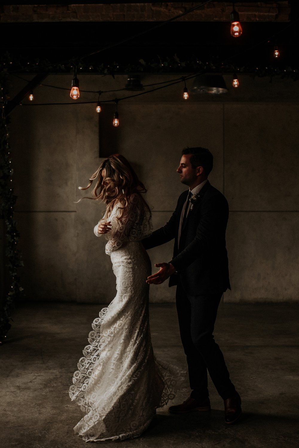 Wedding and Elopement Photography_Karly Ford Photo 30.jpg