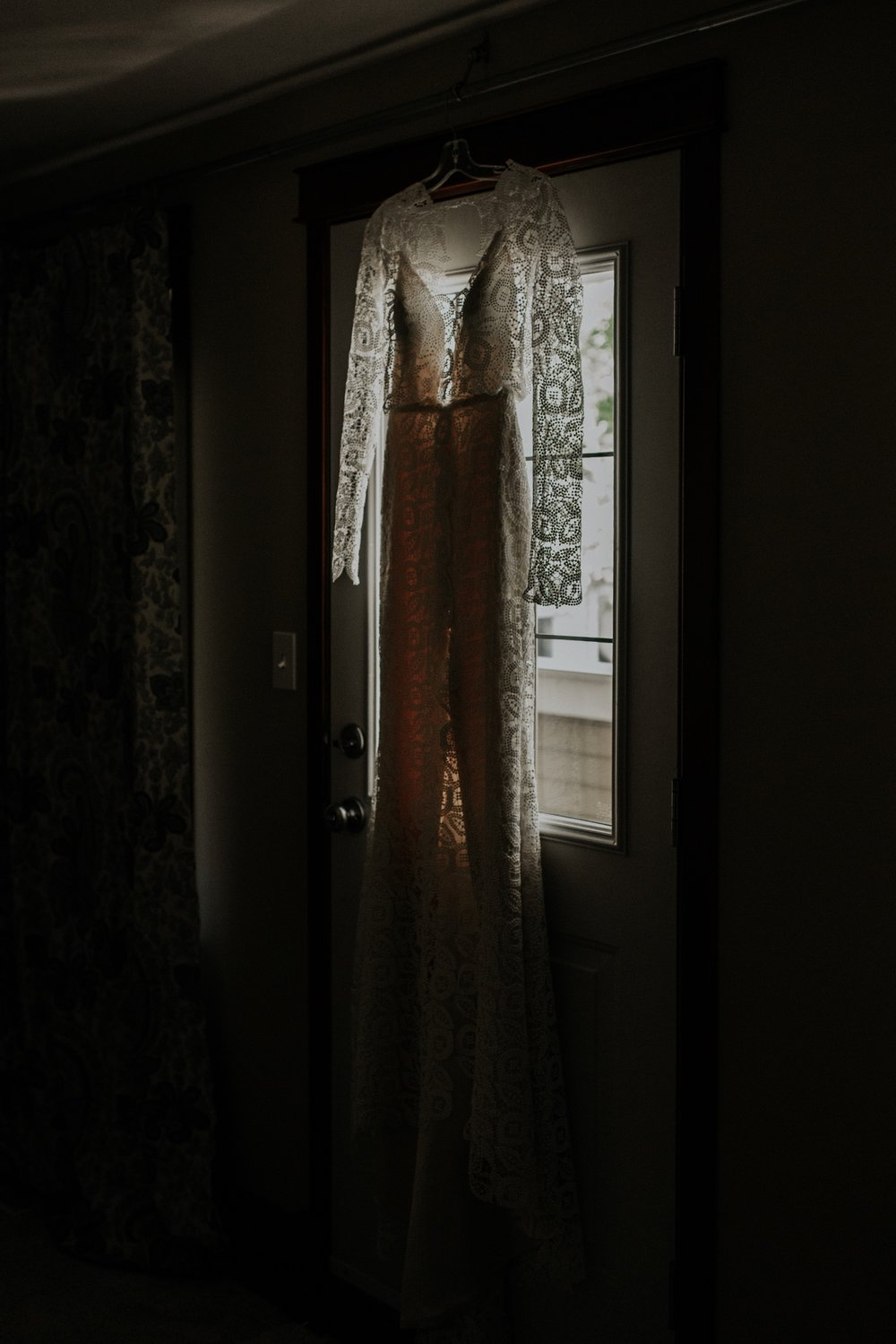 Wedding and Elopement Photography_Karly Ford Photo 35.jpg