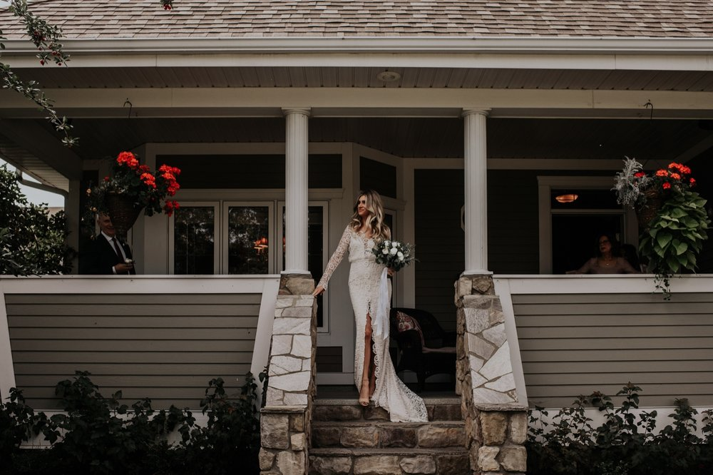 Wedding and Elopement Photography_Karly Ford Photo 41.jpg