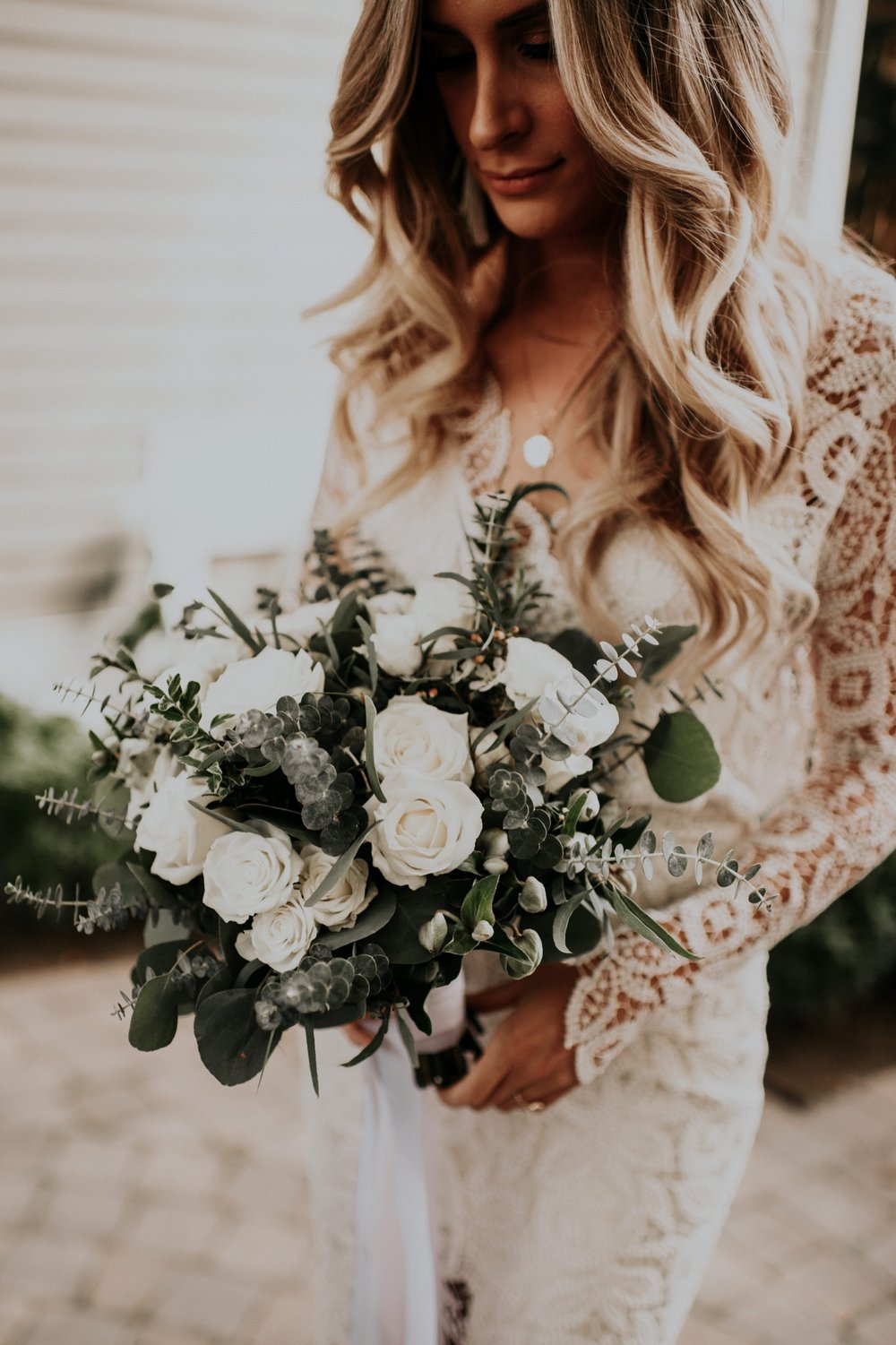 Wedding and Elopement Photography_Karly Ford Photo 42.jpg