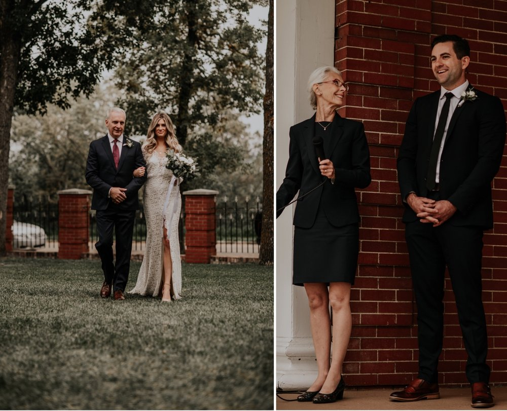 Wedding and Elopement Photography_Karly Ford Photo 52.jpg