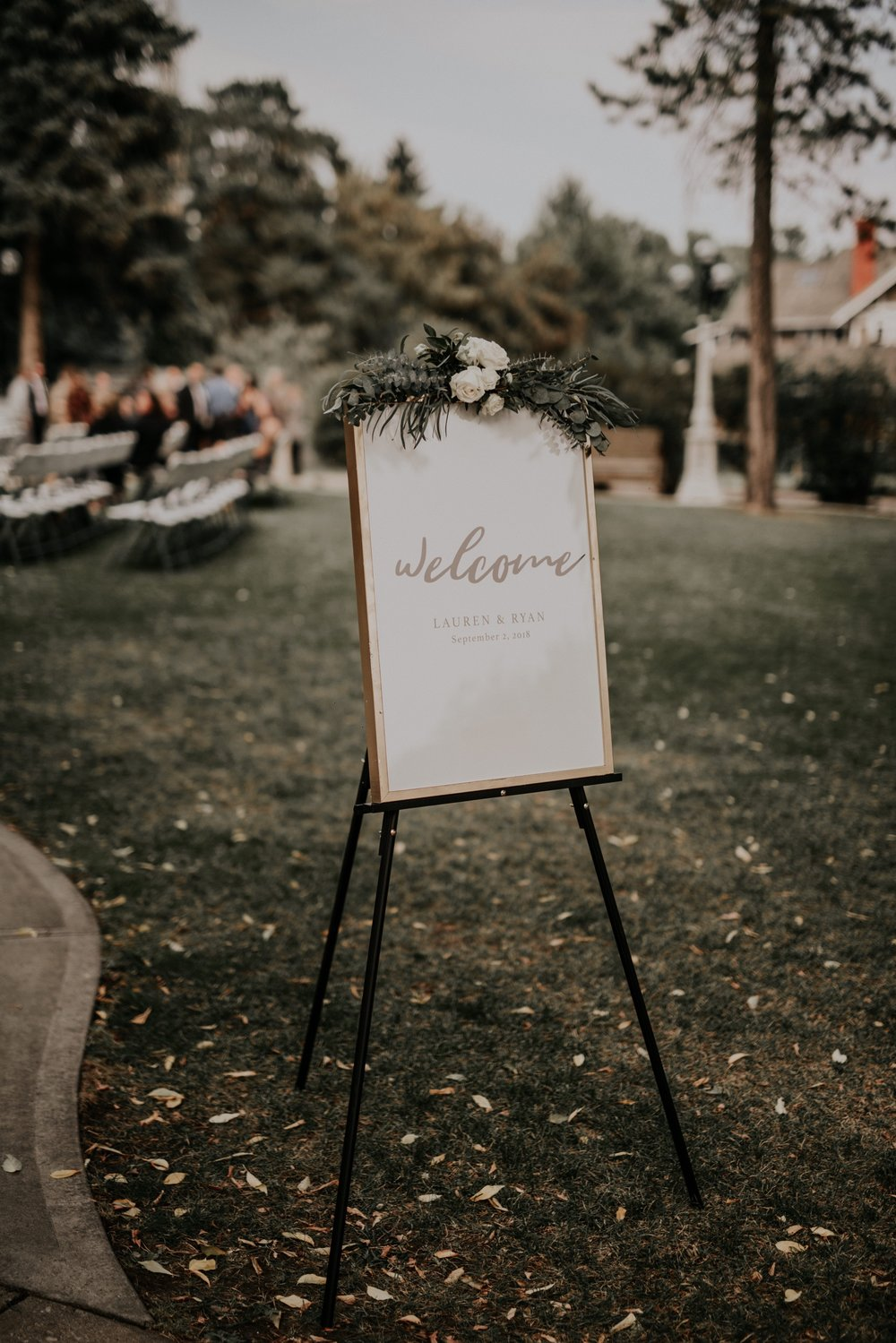 Wedding and Elopement Photography_Karly Ford Photo 51.jpg