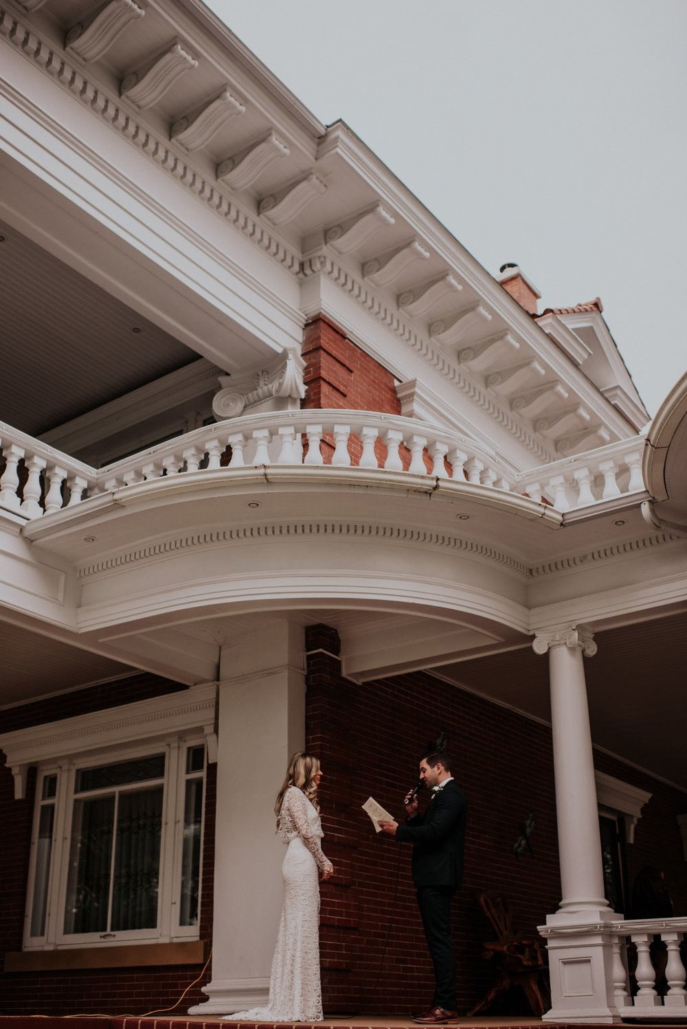 Wedding and Elopement Photography_Karly Ford Photo 54.jpg