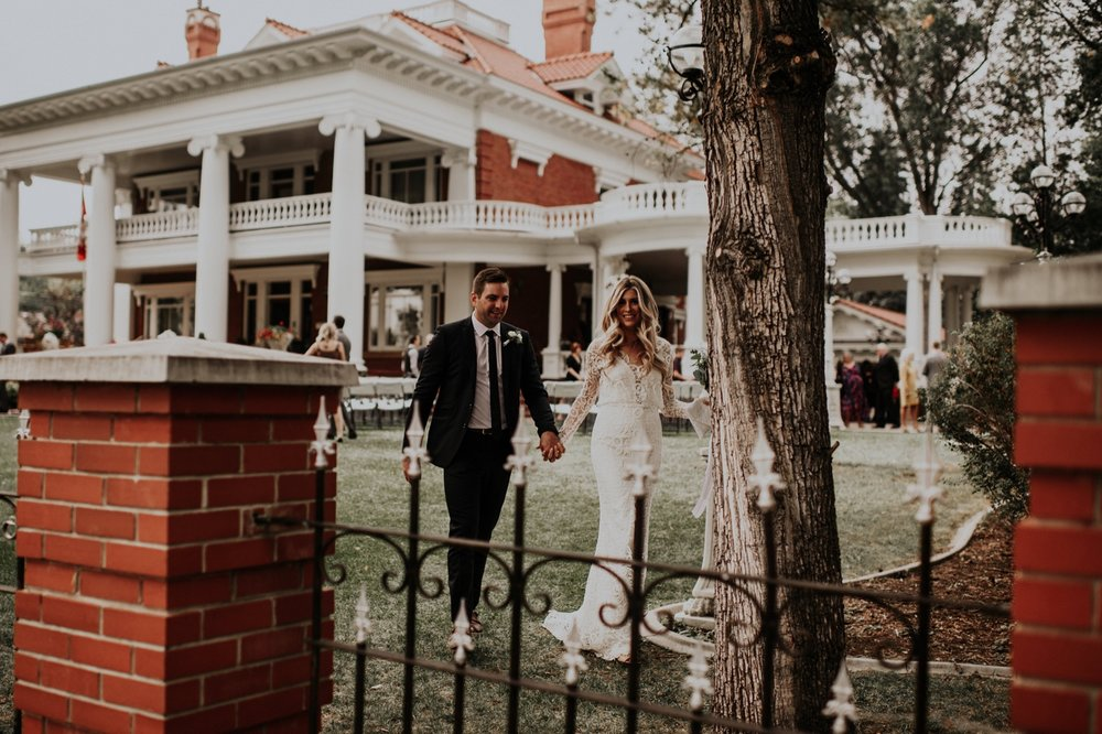 Wedding and Elopement Photography_Karly Ford Photo 57.jpg