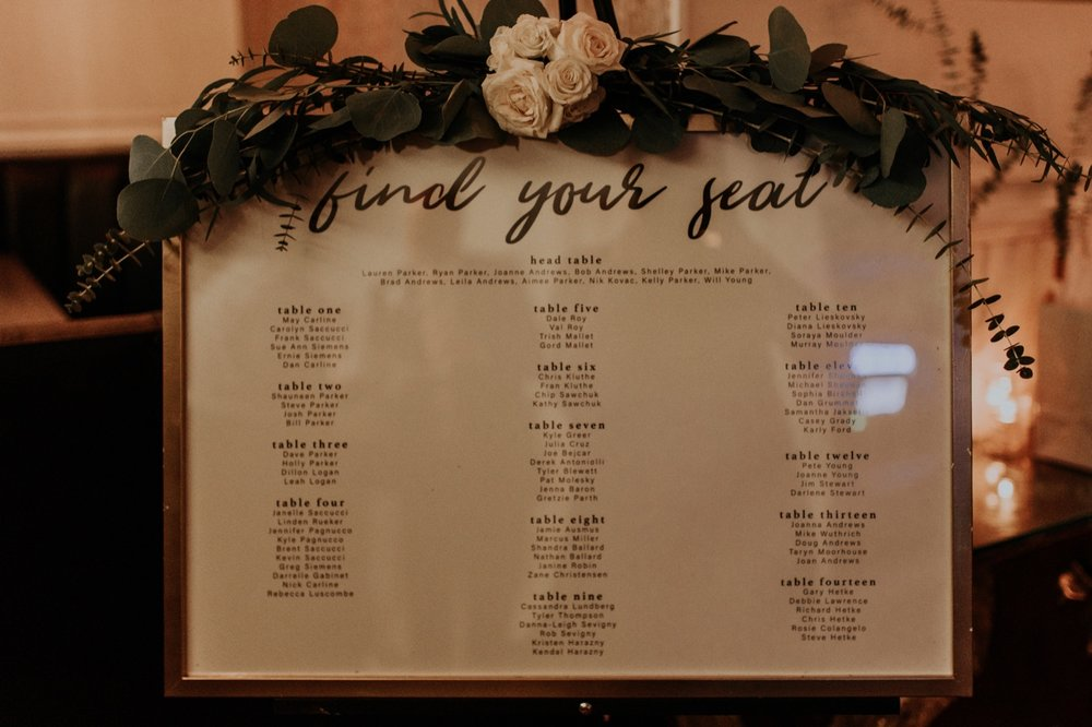 Wedding and Elopement Photography_Karly Ford Photo 64.jpg