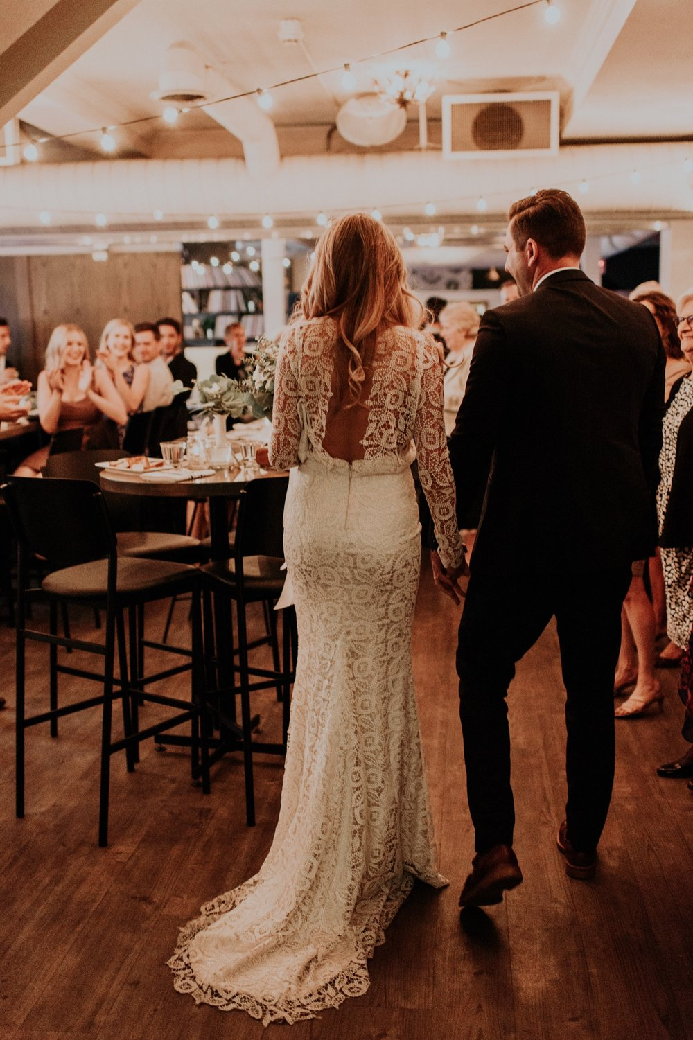 Wedding and Elopement Photography_Karly Ford Photo 67.jpg