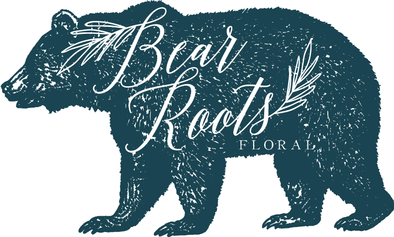 Bear Roots Floral