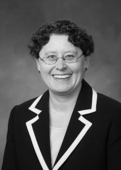 Elizabeth A. Clark